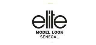 elite-model-look