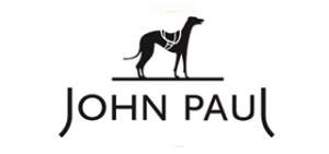 jhon-paul