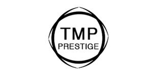 logo-tmp-prestige
