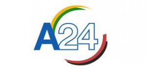 africa-24