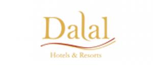 dalal-hotel